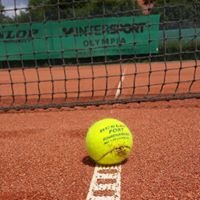 Potsdamer Tennisclub Rot-Weiss e.V.