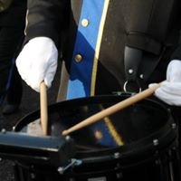 Drumfanfare Michaël