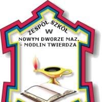 Samorząd Szkolny 2012-2015 Modlin Twierdza