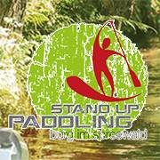Stand Up Paddling Spreewald - Verleih & Kurse