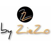 By Ziezo