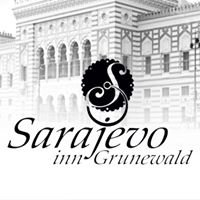 Sarajevo Inn Grunewald