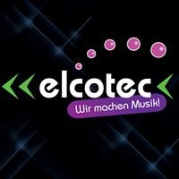 Elcotec Veranstaltungstechnik