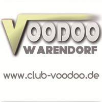 VooDoo Veranstaltungen Warendorf