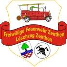 Feuerwehr Zeuthen | Löschzug Zeuthen