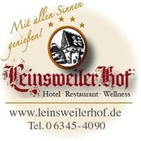 Leinsweiler Hof