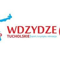 Wdzydze Tucholskie 10 Noclegi nad Kaszubskim Morzem