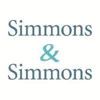 Simmons & Simmons Amsterdam