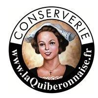 Conserverie La Quiberonnaise
