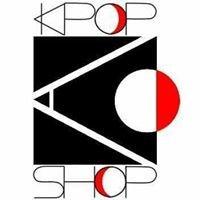 KpopShop