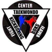 Fight Center Iława