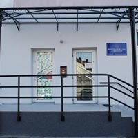 Biblioteka Publiczna Małomice
