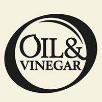 Oil & Vinegar Amstelveen