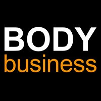 Body Business IJsselstein