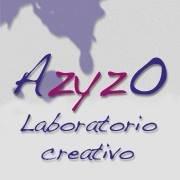 AzyzO ALAB