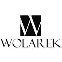 "Agencja Reklamowa ""Wolarek"""