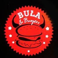 Burgerownia Buła & Burgers