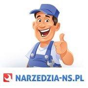 narzedzia-ns.pl