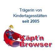 Käpt'n Browser