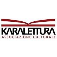KaraLettura Associazione Culturale