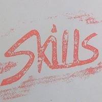 Atelier Skills