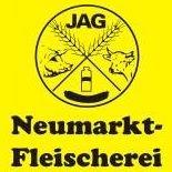 Neumarkt-Fleischerei