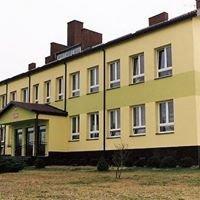 Szkoła Podstawowa w Skrudkach