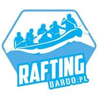 RaftingBardo.pl