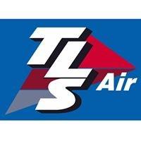TLS air