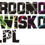 Roomowisko.pl