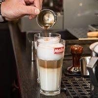 Café & Trattoria sabu