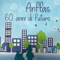 Anffas Onlus Cagliari