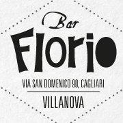 Bar Florio