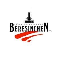 Interessenverband Beresinchen e.V.