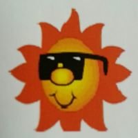 "Sonnenstudio ""Sun Date"""