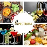 Spectrum Hotel & Roof Bar