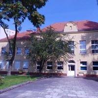 Szkoła Podstawowa nr 6 w Zielonej Górze