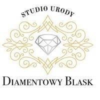 Studio Urody Diamentowy Blask