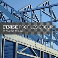 Finish Profiles Group