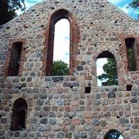 Zisterzienserinnenkloster Lindow