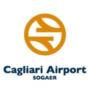 Aeroporto di Cagliari Sogaer