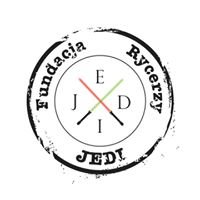 Fundacja Rycerzy JEDI