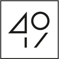49 Concept Store