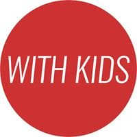 Travel Europe with Kids
