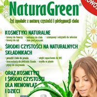NaturaGreen