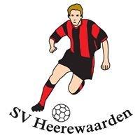 SV Heerewaarden