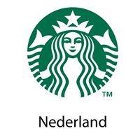 Starbucks Nederland