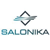 Salonika S Konarski A Wasilewska Sp j