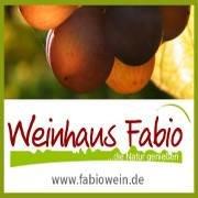 Fabiowein - Pfalz Genuss mit Freunden