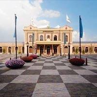 Tata Steel Chess Utrecht